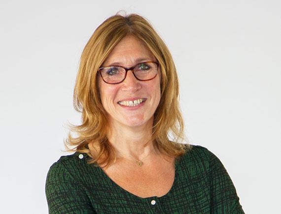 Cure4Life Valkenswaard en Waalre - Angela Jansen