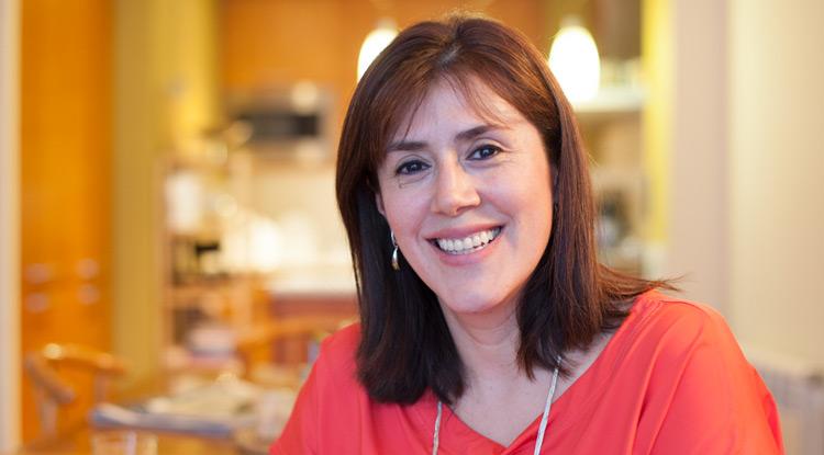 Norma-Mendez