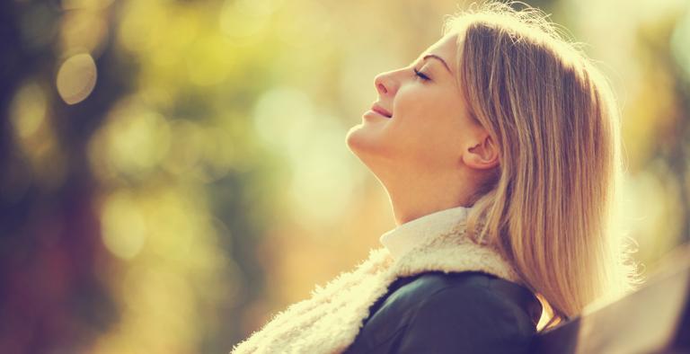 Hoe positief denken afvallen stimuleert