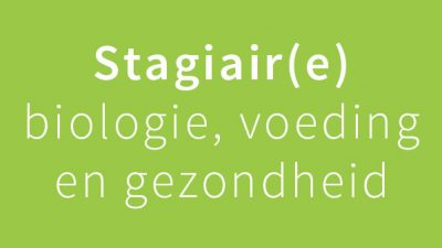 stagiair-bvg