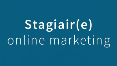 stagiair-online-marketing