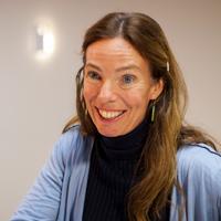 Carola-van-Wijk