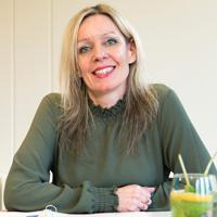 Cindy-Wesselink