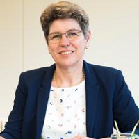 Sandra-de-Groot