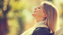 Hoe kun je je vitamine D waarde op peil houden in de wintermaanden?