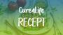 [RECEPT]: Veganistische caesar salade