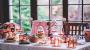 [RECEPT]: Gevulde portobello met geitenkaas