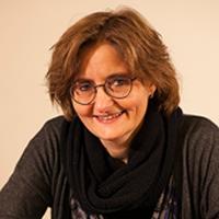Miriam Hagen