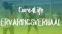 """""""Dankzij Cure4Life heb ik veel meer energie en zit ik lekker in mijn vel!"""""""