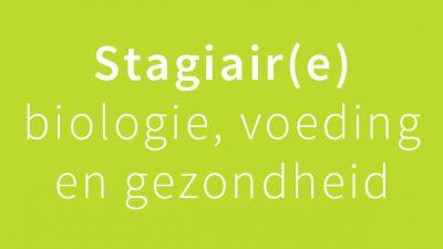 stage-bvg