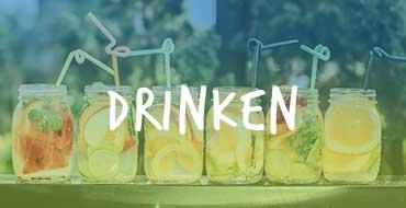 Thema Drinken