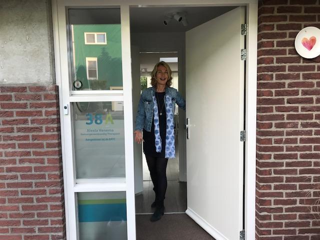 Impressie Cure4Life Haarlemmermeer (1)