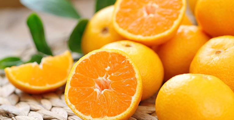 Vitamine C: zin of onzin
