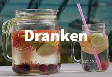 Dranken / smoothies
